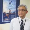 【日記】2017年3月31日(金)「2016年度最終日」