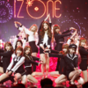IZ*ONE「M COUNTDOWN」出演 11/8 ①