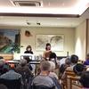 冬のコンサート in 大阪