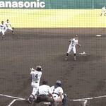 【リアルルーキーズ】三重の白山高校野球部は1回戦負け常連だったのに甲子園出場【動画】