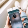 【iPhone】Swiftでアプリ開発 | UITabBarApp