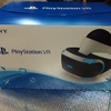 【PS VR】My PlayStation VR - 数日間使用した後のレビューЯ!R【PS4】