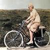 ~Bicycle Race~ Queen