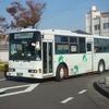 元神奈川中央交通 その9-5