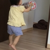 【成長期】娘が1歳2ヶ月でできるようになったことアレコレ
