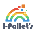 オンラインプログラミング教室i-Pallet's(アイパレッツ)のブログ