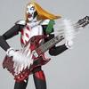 世界一の速弾きギタリストが凄すぎる!