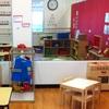アメリカ、プリスクール(幼稚園)、初めてのオリエンテーション