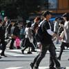 事業承継税制のデメリット①(雇用確保要件の実質的撤廃)【35日目】