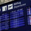 20秒誤差を謝った日本の鉄道、では飛行機の到着誤差は世界何位?