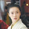 白華の姫 3話『皇宮の宴』