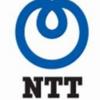 NTTによる総務省接待の成果が、ドコモTOB承認なのでは?