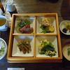 ふく蔵 レストラン 兵庫加西市 酒蔵レストラン