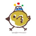 静岡県のおすすめWebマガジン「静岡のすすめ」