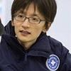 オープンダイアローグ〜日本の精神科医療が変わりつつあります〜