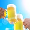 【太らない酒】酒だけはやめれんっ!!筋トレ中でも楽しく飲もう!
