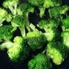 野菜嫌いの子どももパクパク食べる、美味し~いブロッコリーのゆで方