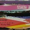 Anastasia Beverly Hills - Artist Palette
