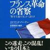 フランス革命についての省察(読書感想文もどき) バークの古典的名著「保守主義」の何たるかが、よく解ります。