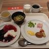 冬の北海道旅行5日目(旭川~東京)