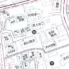 ゼンリン(地図情報会社)と自治体が連携して空き家データベースを作る
