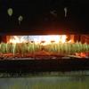 オーボンヴュータンがつくる伝統菓子ガトーピレネーの本場へ[フランス版バームクーヘン]