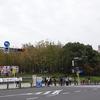 川崎市ー3(幸町)