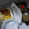 【sweets】シャトレーゼで新商品「チョコバナナと苺のケーキ」&「フルーツプリンアラモード」を買ってきたときの日記。ついでに秋なので「熊本県産和栗のモンブラン」も。
