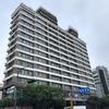 台湾旅行【ホテル】「台北ガーデンホテル(台北花園大酒店、Taipei Garden Hotel)」に3泊4日宿泊!ホテルの立地場所と外観、お部屋についてのご紹介記事です!