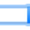 Ransackで簡単に検索フォームを作る73のレシピ