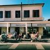 イタリア  老舗のお菓子屋  Antica Pasticceria Bernardi