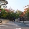 大阪めぐり(285)