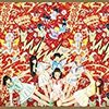 隠れた名曲!でんぱ組.incのカップリング曲とアルバム曲のオススメ10曲