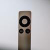 Apple TVのリモコンが効かないときの対処法