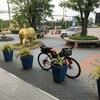 外国を自転車で走る理由とサイクリングクラブ設立の理由