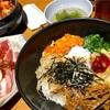 【月曜断食 :30週-200】記念すべき200日目!にやっちまったぜ!!