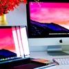 【まとめ】Windows10のVMwareにMac OSインストール方法【2020年10月】