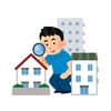 不動産投資クリアルの次回案件はいつ?6月下旬に宿泊施設、7月中旬に大型案件が予定!
