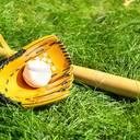 プロ野球ブログ