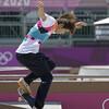 オリンピックで芸能人となった堀米雄斗を待ち受けるものとは