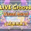 【デレステ】LIVE Groove Great Journey お疲れ様でした!
