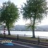 思い付きツーリング~琵琶湖~(5月10日)
