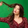 枝毛・切れ毛の悩みにさようなら!枝毛・切れ毛の原因・予防・対処方法のまとめ