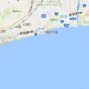 東京-箱根往復約200kmの旅(後半)