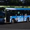 国際興業バス 6061号車[除籍]