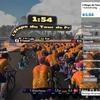 (ZWIFT) L'Etape du Tour de France