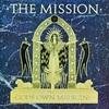 #0328) GOD'S OWN MEDICINE / THE MISSION 【1986年リリース】