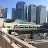 【品川駅近くの会議室まとめ】打ち合わせ・展示場・商談会などにも