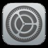 iOS11へのアップデート ちょっと待て