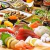 【オススメ5店】中津市(大分)にある寿司が人気のお店